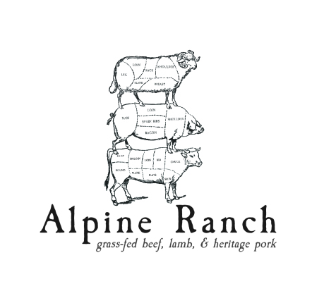 Alpine Ranch Logo(2)